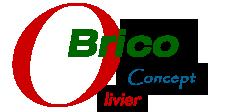 Olivier Brico Concept